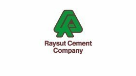 Raysut Cement Company donate after the cycolne Mekunu