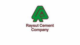 Raysut Cement Company Funding Scholarships at Dhofar University