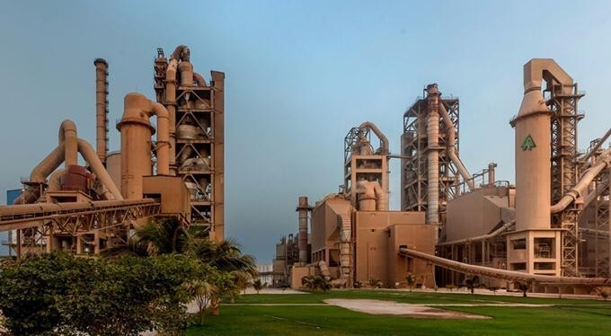 Raysut Cement Gets CE, NF Certifications for Conforming to European Standards; Gears up to Export to EU Countries