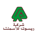 Raysut Cement Company